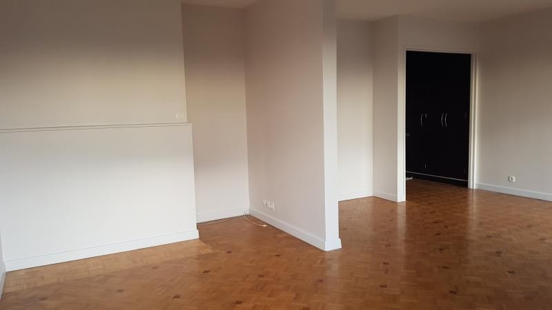Sale apartment Chennevieres sur marne 250 000€ - Picture 2
