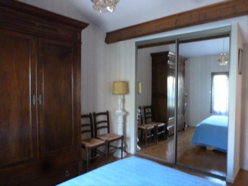 Sale house / villa Aussonne 339000€ - Picture 5