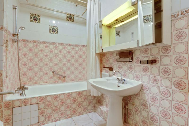 Vente appartement Neuilly sur seine 802200€ - Photo 6