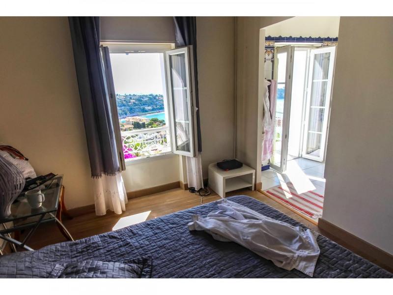 出租 住宅/别墅 Villefranche sur mer 4950€ +CH - 照片 7