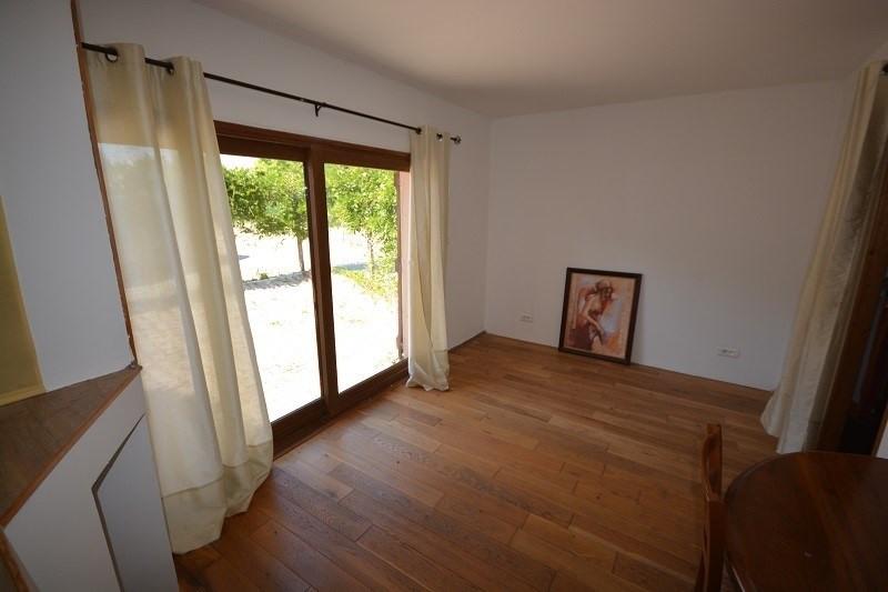 Sale house / villa Montceau 382000€ - Picture 4