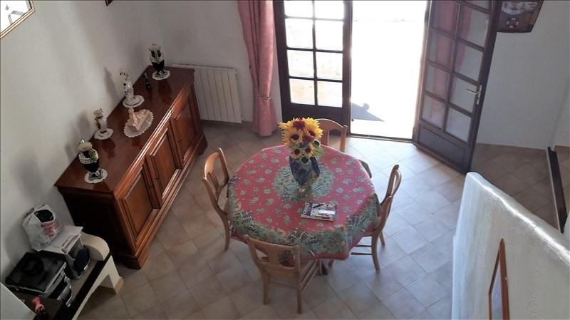 Vente maison / villa Peypin 327000€ - Photo 3