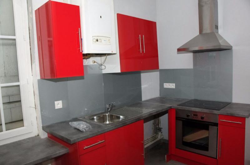 Location appartement Agen 470€ CC - Photo 3