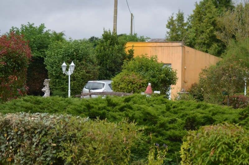Vente maison / villa Alencon 269000€ - Photo 7