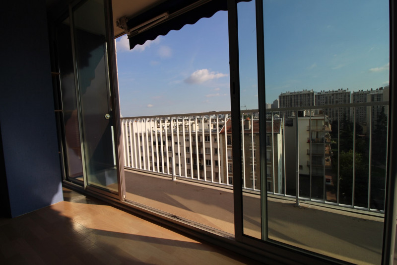 Vente appartement Boulogne-billancourt 655 000€ - Photo 10