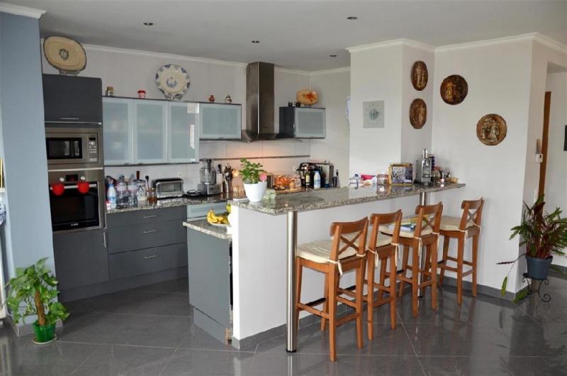 Vente maison / villa Chartrettes 332000€ - Photo 3