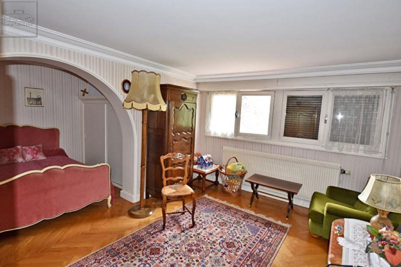 Sale house / villa Limonest 580000€ - Picture 7