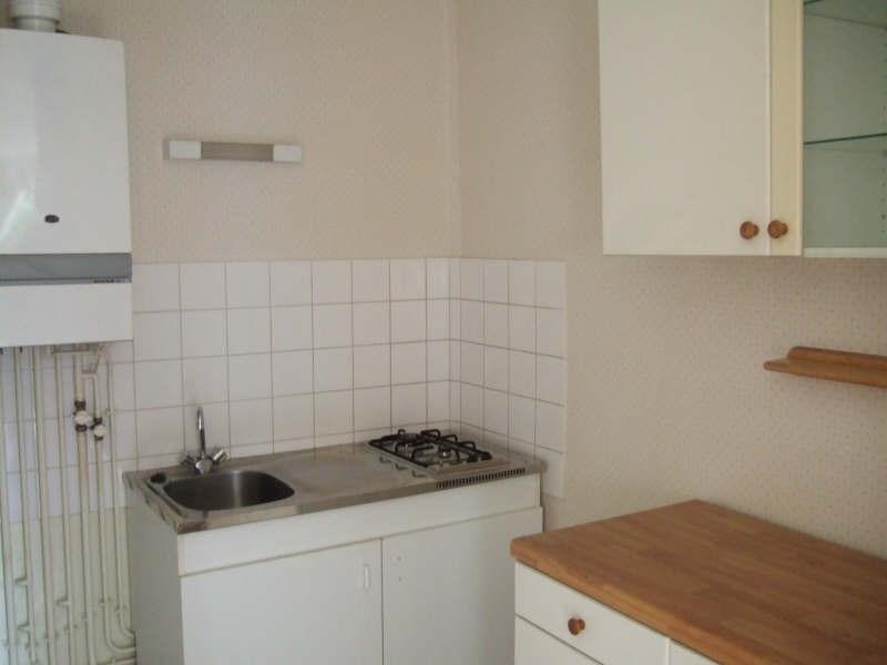 Rental apartment Bergerac 507€ CC - Picture 4