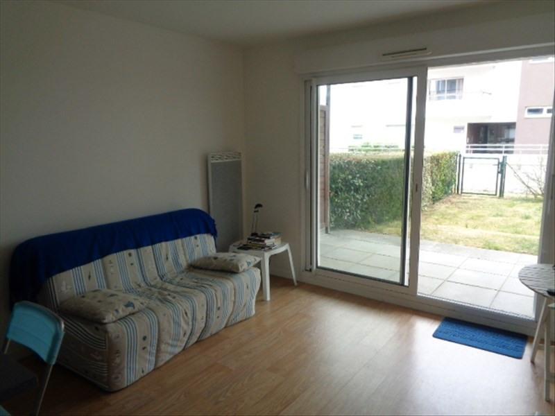 Vente appartement Sene 99000€ - Photo 4