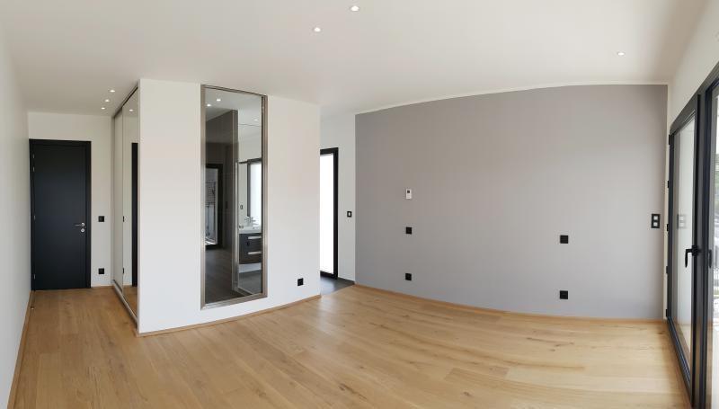 Revenda casa Noisy le grand 440000€ - Fotografia 3