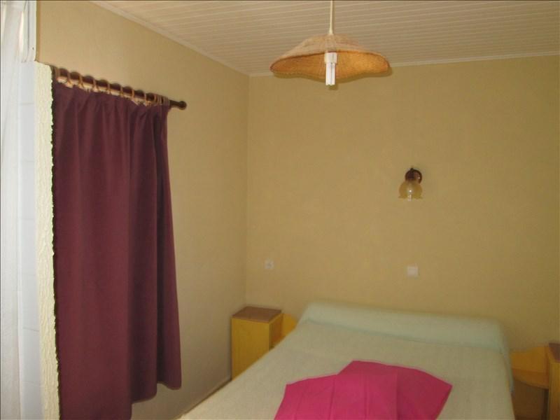Vente maison / villa Cuisery 550000€ - Photo 6