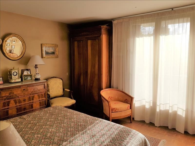 Vente appartement Chatillon 351000€ - Photo 5