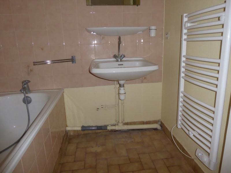 Location appartement Aubenas 540€ CC - Photo 13