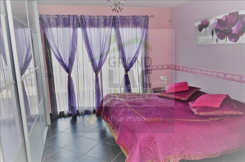 Deluxe sale house / villa Pugny chatenod 949000€ - Picture 5