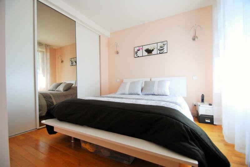 Revenda casa Bezons 395000€ - Fotografia 8