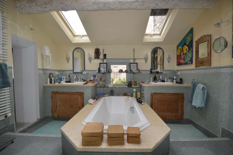 Immobile residenziali di prestigio casa Venasque 795000€ - Fotografia 2