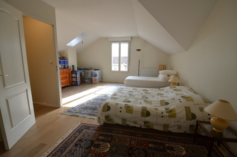 Revenda casa Croissy-sur-seine 799000€ - Fotografia 8