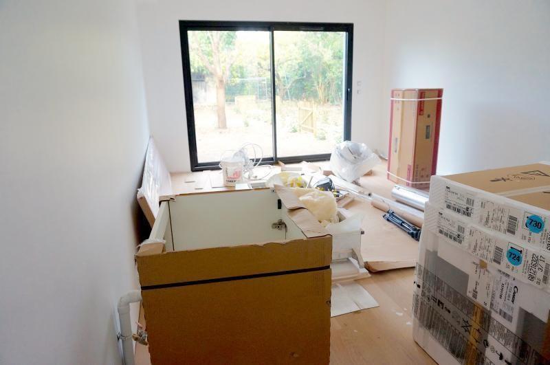 Vente appartement Toulouse 187000€ - Photo 5