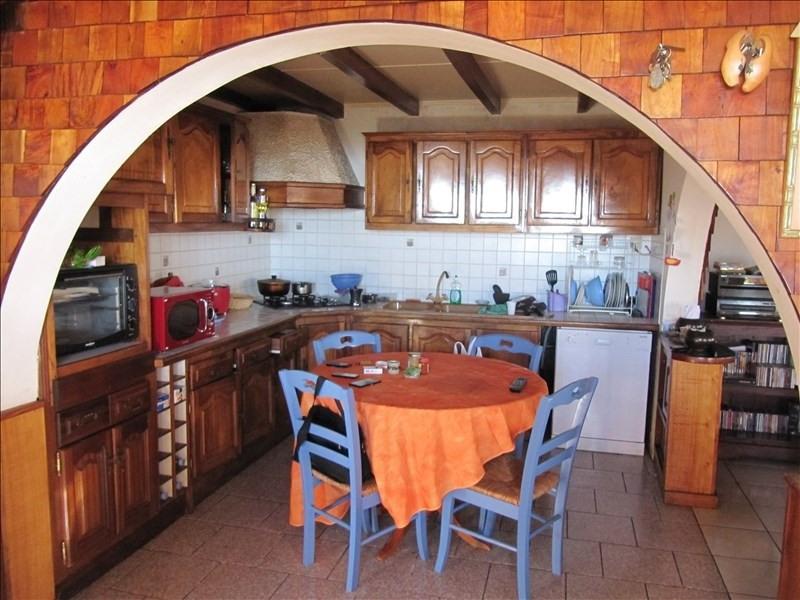Vente Maison 6 pièces 195m² La Plaine des Cafres