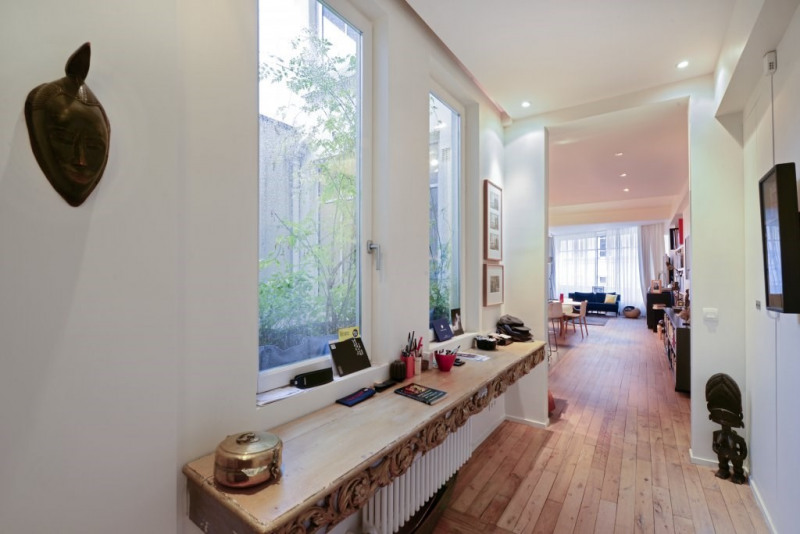 Престижная продажа квартирa Paris 3ème 1620000€ - Фото 3