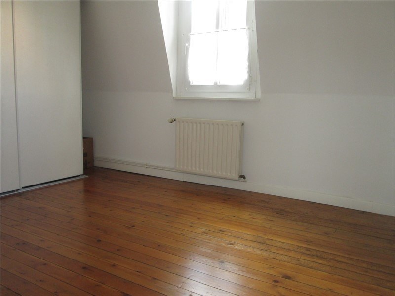 Location appartement Bethune 560€ CC - Photo 7