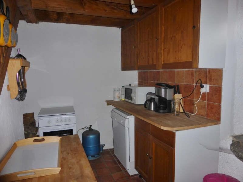 Verkoop  huis Garin 68440€ - Foto 4