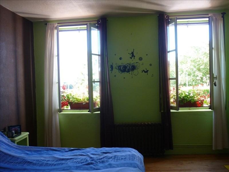 Vente maison / villa Mortagne au perche 106000€ - Photo 6