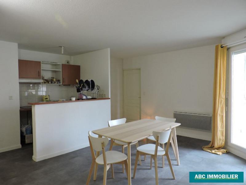 Vente appartement Limoges 99360€ - Photo 2