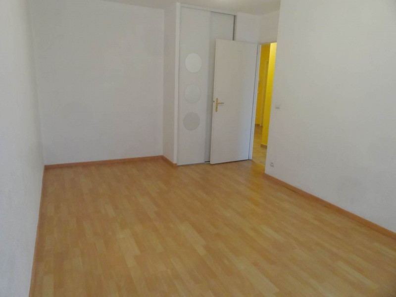 Sale apartment Gaillard 435 000€ - Picture 8