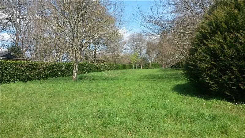 Vente terrain Blain 35 200€ - Photo 1