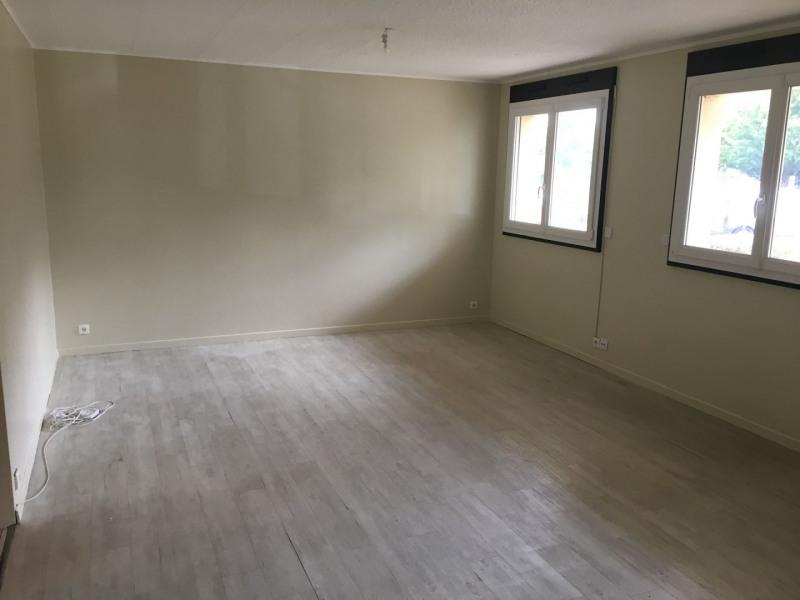 Vente appartement Ermont 149900€ - Photo 2