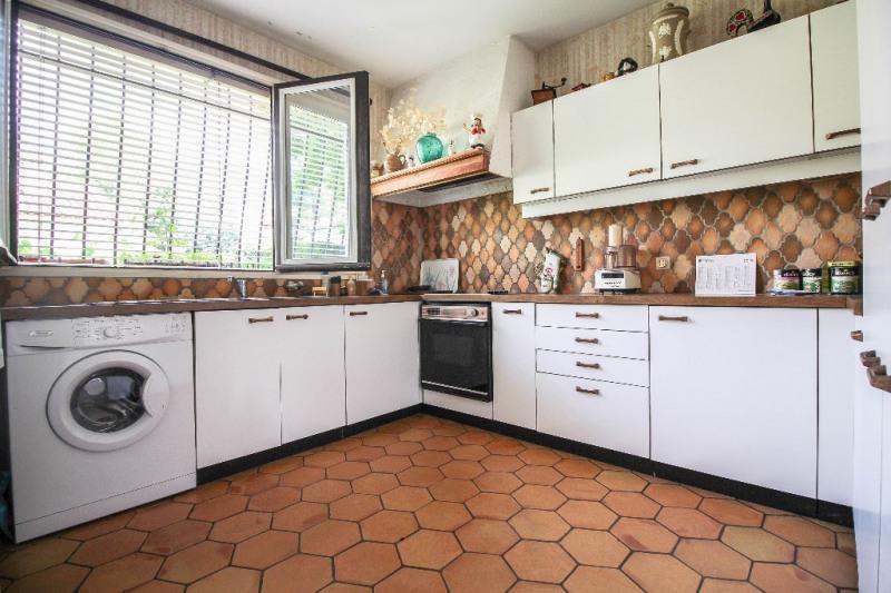 Vente maison / villa Vence 399000€ - Photo 12