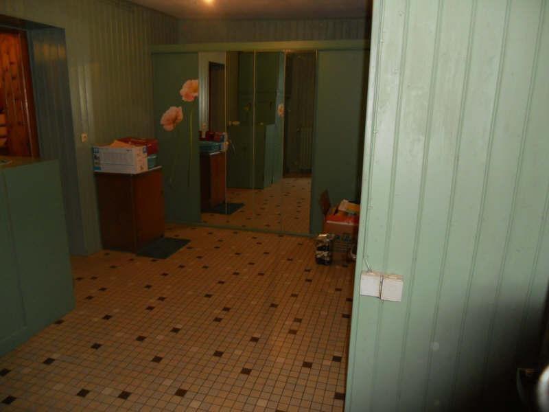 Sale house / villa Blaye 107000€ - Picture 5