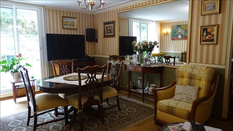 Vente appartement Nice 285000€ - Photo 3