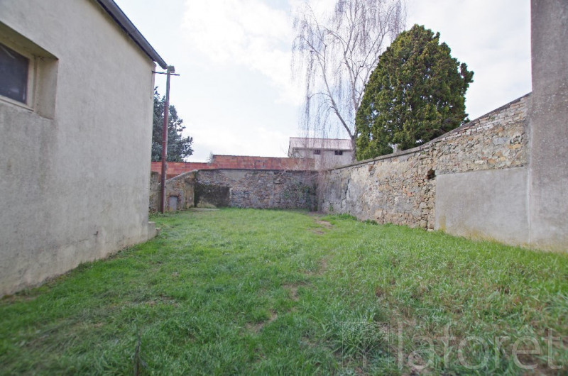 Sale house / villa Coron 149 900€ - Picture 5