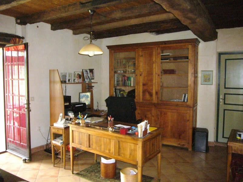 Sale house / villa Leguillac de cercles 232900€ - Picture 4