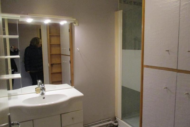 Sale house / villa Villers cotterets 149000€ - Picture 6
