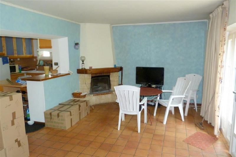 Location maison / villa Chartrettes 1 200€ CC - Photo 3