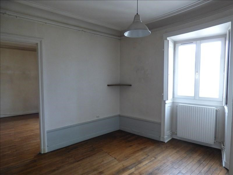 Vente appartement Nantes 197 025€ - Photo 5