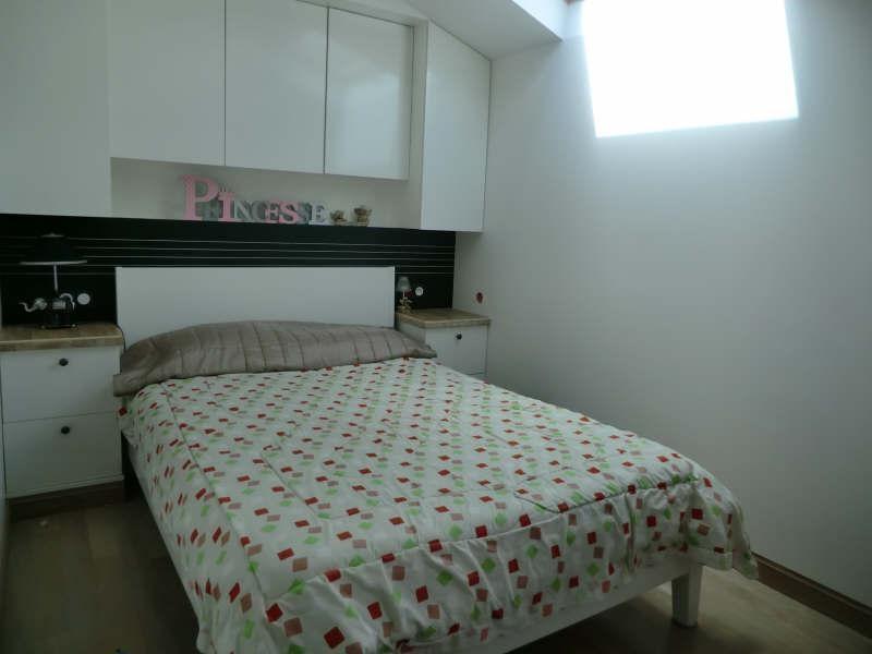 Sale apartment Coye la foret 227850€ - Picture 8