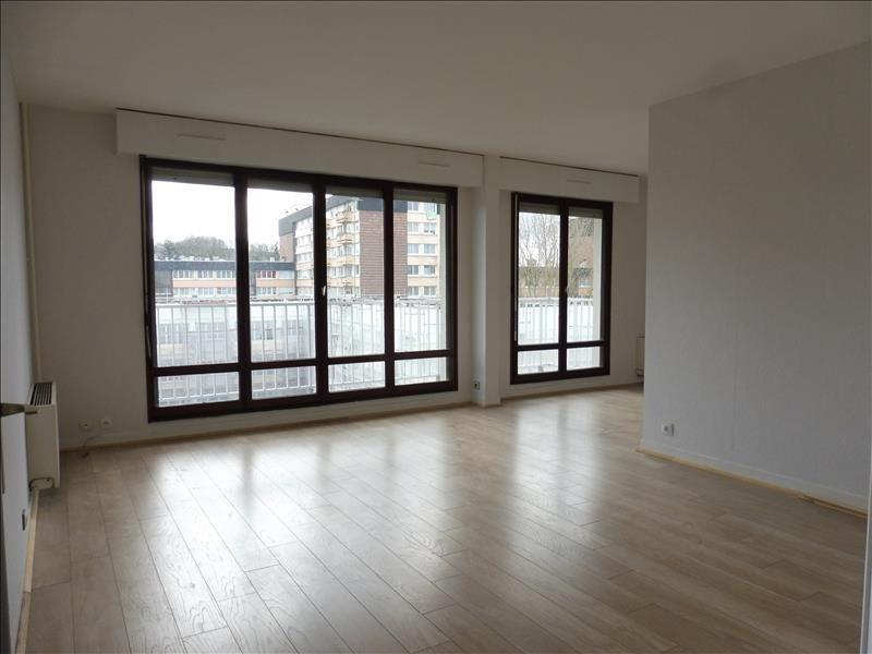 Vente appartement Villemomble 300000€ - Photo 1