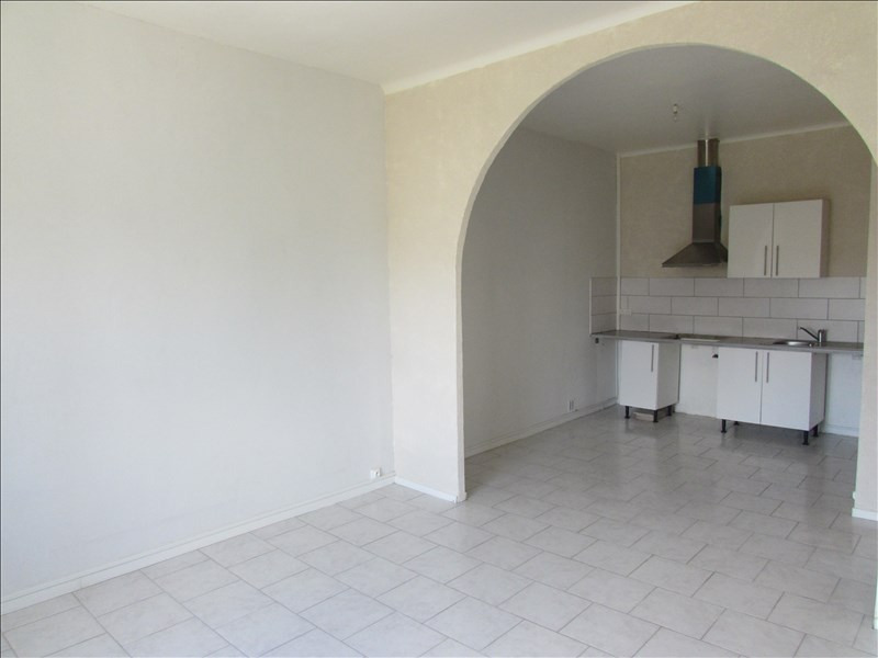 Sale house / villa Beziers 167 000€ - Picture 4