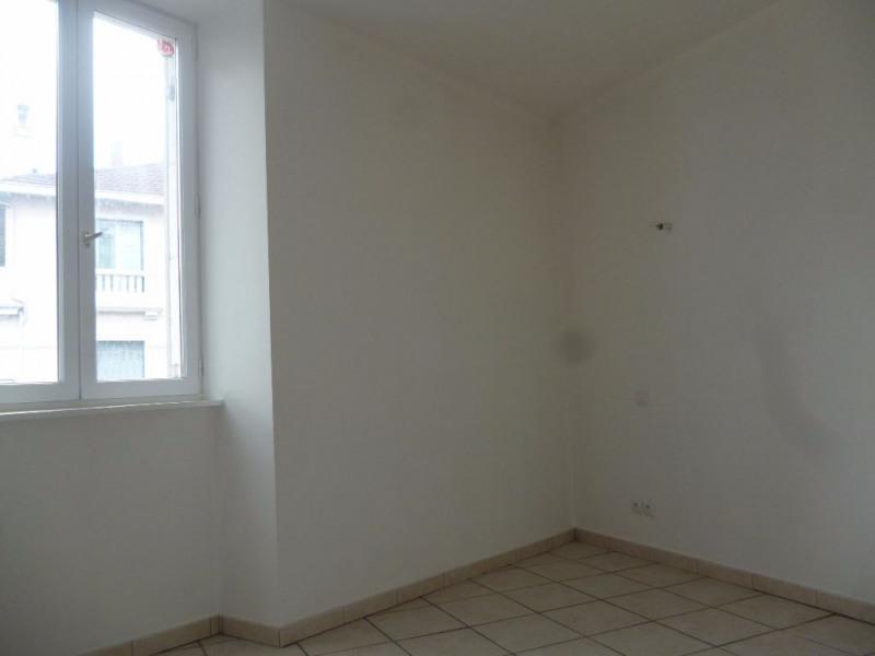 Vente appartement Dax 89500€ - Photo 7