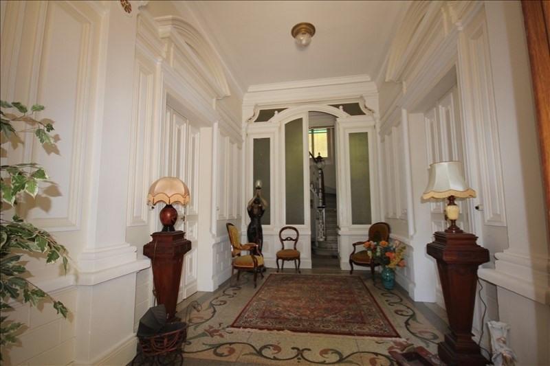Vente de prestige maison / villa Vallespir 1365000€ - Photo 3