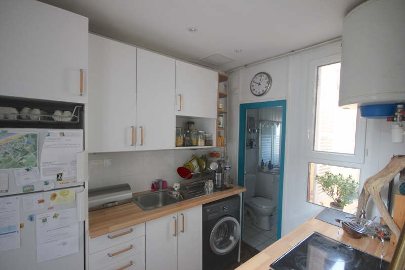 Vente appartement Villers sur mer 97 000€ - Photo 7