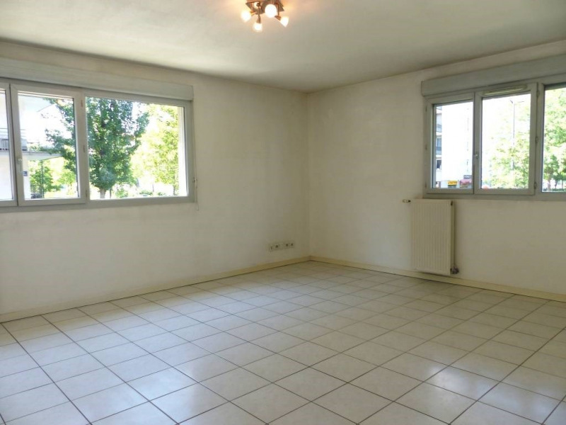 Vente appartement Grenoble 130 000€ - Photo 8