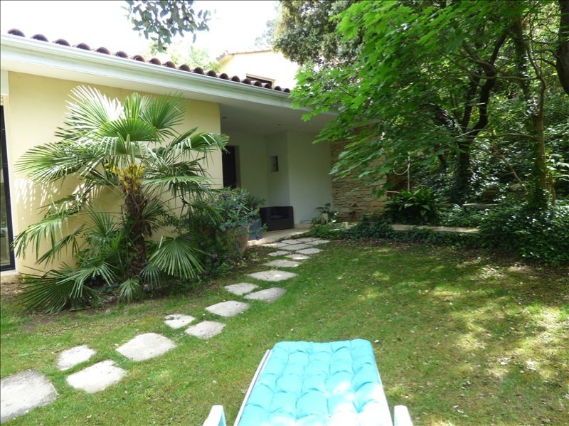 Deluxe sale house / villa Uzes 567 000€ - Picture 16