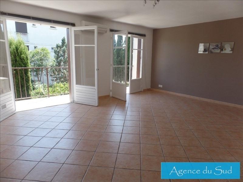Vente appartement La ciotat 281000€ - Photo 4
