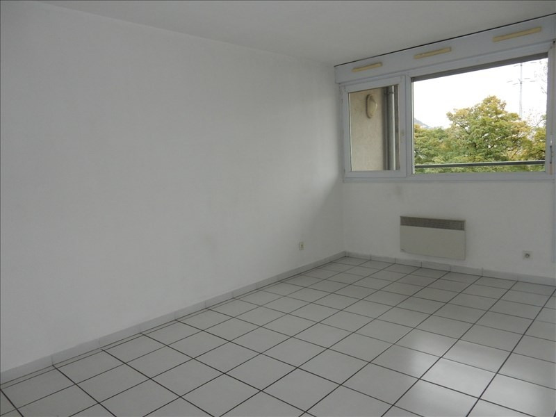 Sale apartment Fontaine 95 000€ - Picture 2