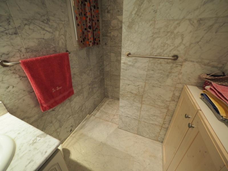 Verkoop van prestige  huis Uzes 585000€ - Foto 9